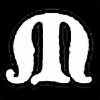 Menschenheim's avatar
