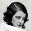 Menschenmaterial's avatar