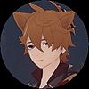menseu's avatar