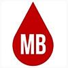menstrualblog's avatar