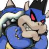 MensTrue34's avatar
