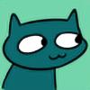 Ment4lo's avatar