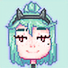 menta-aries's avatar