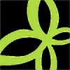 mentahelada's avatar