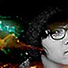 mental-remix's avatar