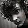 mental3pal's avatar
