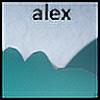 mental4lex's avatar