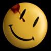 MentalBwoy's avatar