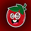 mentalCranberry's avatar