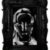 MentalDisorination's avatar