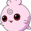 MentalIgglybuff's avatar