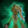 MentalikeNarwhals's avatar