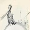 mentalismo's avatar