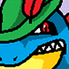 mentalmagikarp's avatar
