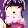 MentalMess's avatar