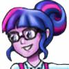 mentalmongloid's avatar