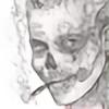 Mentaloman's avatar