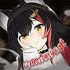 mentalost's avatar