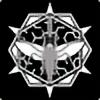 MentalParasite's avatar