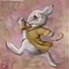 MentalPiecesShatterd's avatar