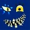 MentalRend's avatar