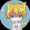 MentalStar's avatar