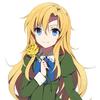 MentalToaster's avatar