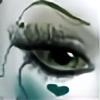 mentalxdisorder's avatar