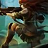 mentazero's avatar
