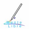 Mente-Libre's avatar