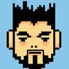 menteinfecta's avatar