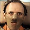 Mentetorcida's avatar
