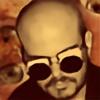 mentevoladora's avatar