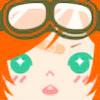 Menteymenta's avatar