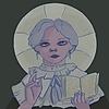 MENTFY's avatar