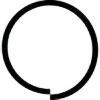 MENTH00's avatar