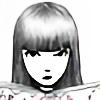 Mentha26's avatar