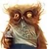 Menthexel's avatar