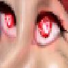 MentholSilence's avatar