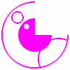 mentisworks's avatar