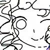 MentitaDeAzucar's avatar