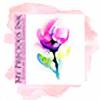 Mentjuh's avatar