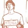 mentorgonzales's avatar