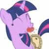 mentorwithdentures's avatar