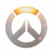 Mentos-T-Shirt's avatar