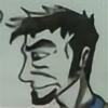 MentosMan's avatar