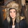 mentyclean's avatar