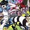 mentzerjas's avatar