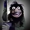 MenVadNU's avatar
