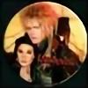 Menyalion's avatar